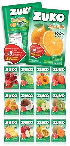 Zuko Corazon