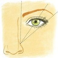 So important to have well groomed brows. ♥✤ | Keep the Glamour | BeStayBeautiful