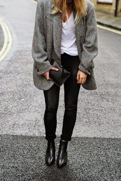 Fashion Cognoscente: Trend Alert