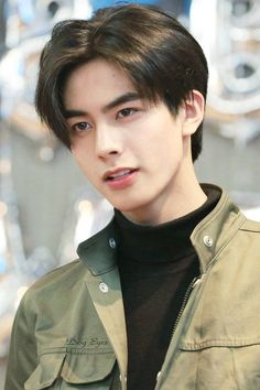 Trung Quốc Trung quốc underwear gap - Under Wear Beautiful Boys, Pretty Boys, Cute Boys, Cute Asian Guys, Cute Korean Boys, Korean Guys, Hairstyles With Bangs, Cool Hairstyles, Couple Ulzzang