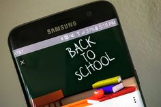 The best free Android apps for going back to school #ITBusinessConsultants