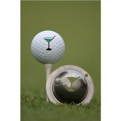 Tin Cup Ball Marker - 5 Oclock Somewhere The Tin Cup system enables you to Make Your Mark with a personalized ball marker using design of your choice.The Tin Cup is an ideal gift for tournaments corporate outings birthdays wedding parties ho http://www.MightGet.com/january-2017-11/tin-cup-ball-marker--5-oclock-somewhere.asp