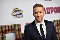 Ryan Reynolds Surprises Fan After Her Wisdom Teeth Surgery! | Hot Moms Club