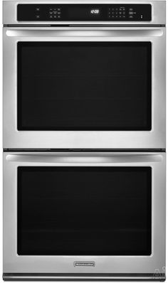 21 best appliances images domestic appliances kitchen appliances rh pinterest com