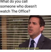 20 The Office Memes From The Mockumentary