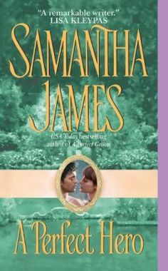 Since she was cruelly left at the altar at the age of twenty-two, Lady Julianna Sterling has resolved to have nothing to do with men. So she is shocked to discover she has unwelcome feelings for the very worst of the breed -- a dangerous, unbearably handsome highwayman who has set upon her coach in the countryside and taken her captive.