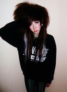 Danielle Hunt!!!!
