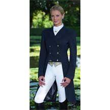 Dressage coats on pinterest dressage softshell and style blog
