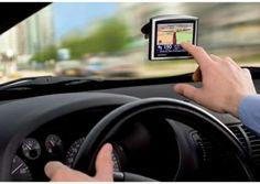Informazione Contro!: A CATANIA È PERICOLOSO PERFINO USARE IL GPS?