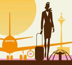 Bo_L_SundayTimes_Flightattendant