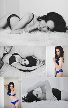 boudoir marathon » KATCH STUDIOS ~Boudoir Photography | Edmonton