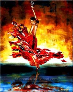 Somewhere in the South of Spain, a glass of wine is enjoyed, with a taste as beautiful as the body of a dancer moving in the moonlight.