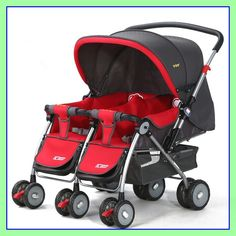double stroller cheap #double #stroller #cheap Please Click Link To Find More Reference,,, ENJOY!! Cheap Double Stroller, Double Baby Strollers, Twin Strollers, Best Double Pram, Double Prams, Toddler Stroller, Jogging Stroller, Cheap Strollers, Couches