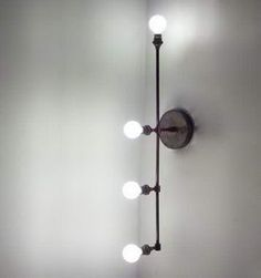 Image result for apparatus lighting