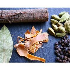 Son ingredientes esenciales de cualquier cocina de calidad y cada país y cada región tiene su propia manera de utilizarlas.