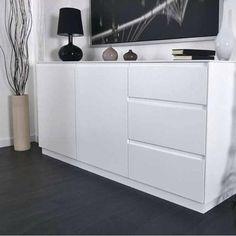 13 Best Rack Design Images Home Decor Apartment Ideas