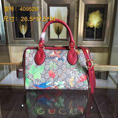gucci Bag, ID : 46099(FORSALE:a@yybags.com), gucci where to buy backpacks, gucci page, gucci designer belts, gucci online store price, gucci manufacturer, who designs for gucci, gucci order online, gucci shoulder backpack, gucci red briefcase, gucci handbags online sale, gucci cute cheap backpacks, gucci store in boston #gucciBag #gucci #gucci #veske