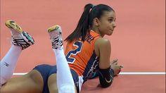 #Vidéo #exercice #Fitness #sport Les plus belles Athlètes des Jeux olympiques de 2016 à Rio