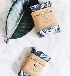 Charcoal Lavender Goat Milk Soap   Homemade Skincare Recipes For Soft and Silky Skin by Pioneer Settler http://pioneersettler.com/goat-milk-soap/