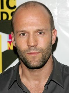 Jason Statham... he is the best in transporter... tho he falls in live EVERY movie