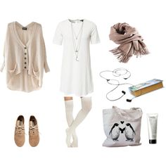 Mori on a plane by shortcuttothestars on Polyvore featuring polyvore fashion style River Island DailyLook H&M Filippa K philosophy Zara Home AIAIAI