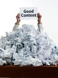 PLE: Aprendizaje conectado en red: LAS COMPETENCIAS DEL CONTENT CURATOR