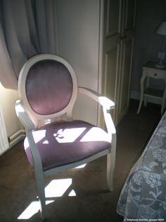 Les 10 Meilleures Images De Hotel Le Maxime A Auxerre Auxerre Hotel Wifi Gratuite