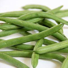 How to Make Green Bean Puree for Babies (via Parents.com)
