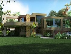 Archid is a dynamic Architectural service company that is recognized for its innovative exploration of design. We specialise in the signature design http://www.archid.co.za/