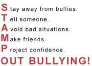 bullying quotes - Google Search