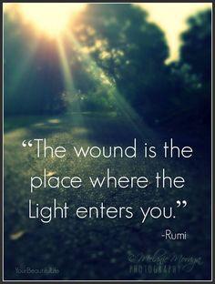 55 Best Rumi Images Rumi Quotes Spirituality Words