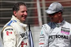 Jody Scheckter is a former racing driver and the first and still the only racer born in Africa who managed to win the Formula 1 Drivers' championship title Ferrari F1, Formula 1, Jody Scheckter, Mc Laren, Lewis Hamilton, Car And Driver, F 1, Race Cars, South Africa
