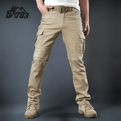 42.79$  Know more  - SWAT Lightweight Tactical Cargo Pants Men's Summer Big Pockets Combat Military Trousers Hike Sport Army Training Outdoor Pants
