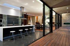 Galería - Casa Corallo / Paz Arquitectura - 10
