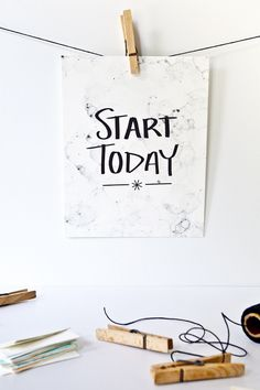 START TODAY www.offswitchshop.com