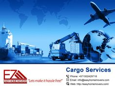 House Movers, Cargo Services, Free Email, Easy, Movie Posters, City Movers, Film Poster, Popcorn Posters, Film Posters