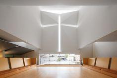 2013 International Architecture Awards | ArchitectureAU