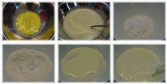 Συνταγή για αφράτα Pancakes (Τηγανίτες)! | ediva.gr