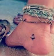 Resultado de imagen para tatuajes de henna chiquitos para mujer