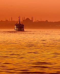 ✿ ❤ İstanbulll !!!!!!!  ❤  ❤  ❤