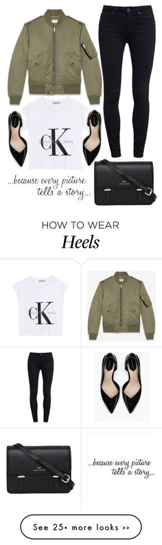 """cool"" by ecem1 on Polyvore"