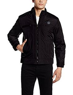 Fort Collins Men's Synthetic Jacket of 1399 at just 839 Rs only Discount Deals, Fort Collins, Script, Coupon, Apps, Leather Jacket, Amazon, Jackets, Free