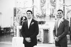 Groomsmen - Arizona Wedding  http://caratsandcake.com/reneeandjonathan