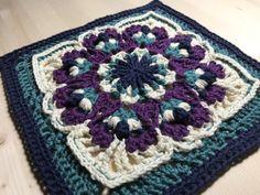 Serendipity, Crochet, Bed Covers, Ganchillo, Crocheting, Knits, Chrochet, Quilts