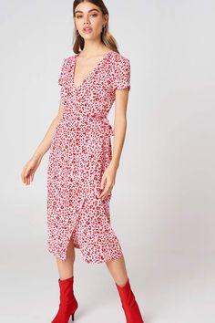 2133181e55c2 66 attraktive billeder fra DRESSES    WOMEN S CLOTHING i 2019