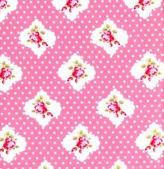 From One Mom to Another...: February 2009Warm Biscuit Fabrics and Design Blog by Vicki Bodwell