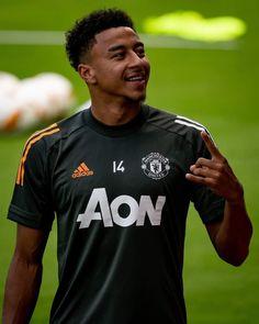 Man Utd Fc, Manchester United Football, The Unit, Sports, Mens Tops, T Shirt, Club, Fashion, Hs Sports
