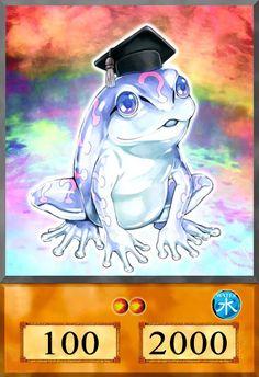 Yu Gi Oh, Yugioh Dragons, Beast, Vape Tricks, Letters, Game, Dragons
