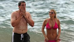 aaron rodgers shirtless - Google Search