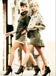 最新トレンド!70年代ファッション・2015年秋冬を先取り◎